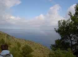 4 Regenbogen.JPG