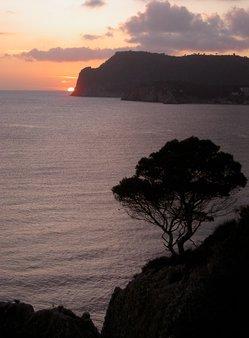 6 Sonnenuntergang2.JPG