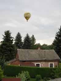 Ballon 1.JPG