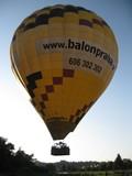 Ballonstart 2.JPG