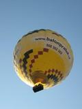 Ballonstart 3.JPG