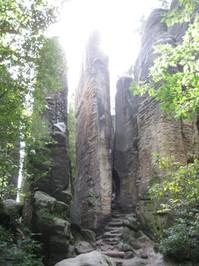 Prachovske skaly.JPG