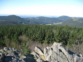 Thüringer Wald Ausblick.JPG