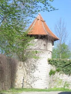 Märchenturm Schloß Beichlingen.JPG