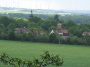 Tunzenhausen.JPG
