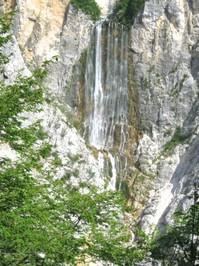 Boka-Wasserfall.JPG