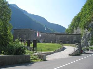 Festung Kluze.jpg