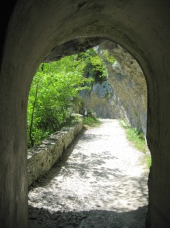 Fort Hermann.JPG