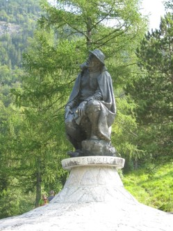 Julius Kugy.JPG