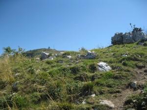 Kirche auf dem Gipfel.JPG
