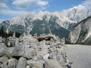 Kleine und große Steine.JPG