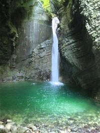 Kozjak-Wasserfall.JPG