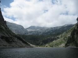 Krnsko Jezero.JPG