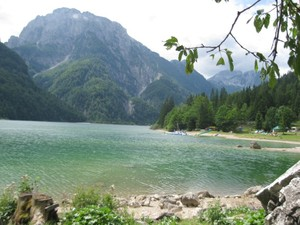 Lago di Predil.JPG