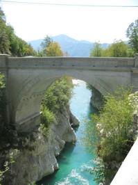 Napoleon-Brücke.JPG