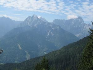 Slowenien Julische Alpen.JPG