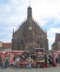 Am Markt.JPG