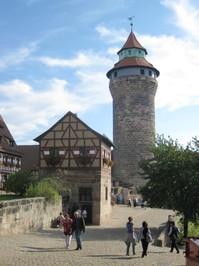 Kaiserburg 1.JPG