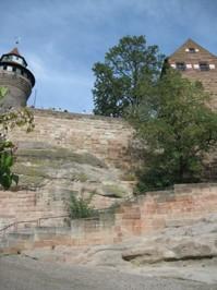 Kaiserburg 2.JPG