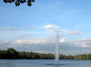 Wöhrder See.JPG