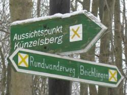 Abzweig Künzelsberg.JPG
