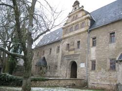 Schloss Beichlingen.JPG