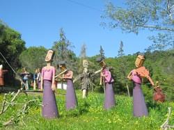 Figuren bei Barao de Sao Joao 1.JPG