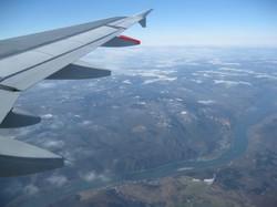 Landeanflug Frankfurt 2.JPG