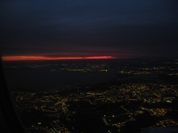 Landung in Lissabon.JPG