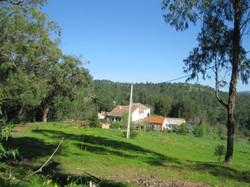 Vale de Coelhos 2.JPG
