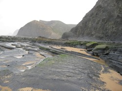 Westküste bei Vila do Bispo.JPG