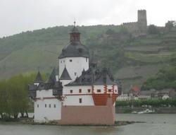 Burg Pfalzgrafenstein.JPG