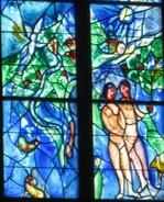 Chagall-Fenster.JPG