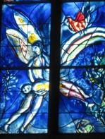 Chagall-Fenster2.JPG