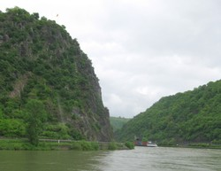 Loreley.JPG