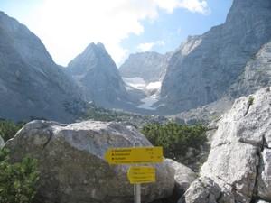 Blaueisgletscher und Schärtenspitze.JPG