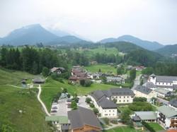 Schönau am Königsee.JPG