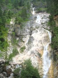 Sulzer Wasserfall.JPG