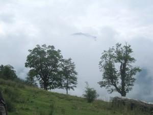 Watzmann in den Wolken.JPG