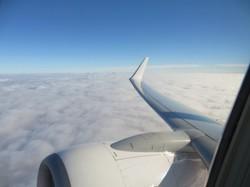 Über den Wolken.JPG
