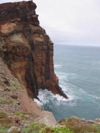3 Ponta da Sao Lourenco.JPG