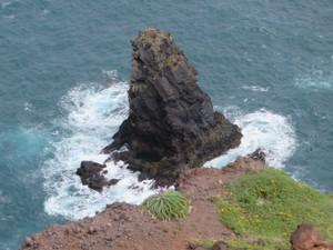 4 Ponta da Sao Lourenco.JPG