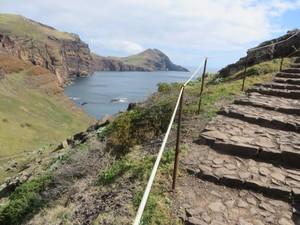 Abstieg Sao Lourenco 2.JPG