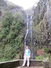 Am Risco-Wasserfall.JPG