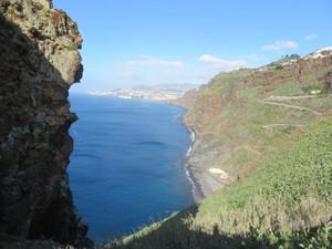 Blick Richtung Funchal.JPG