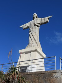 Christusstatue.JPG