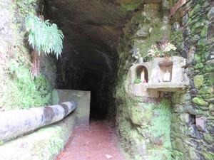 Durch den Tunnel.JPG