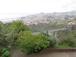 Funchal vom Botanischen Garten aus.JPG