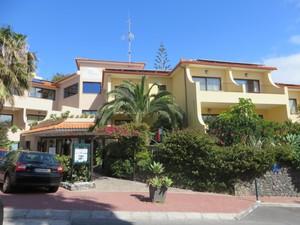 Vila Ventura.JPG