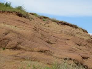 Sandgrube.JPG